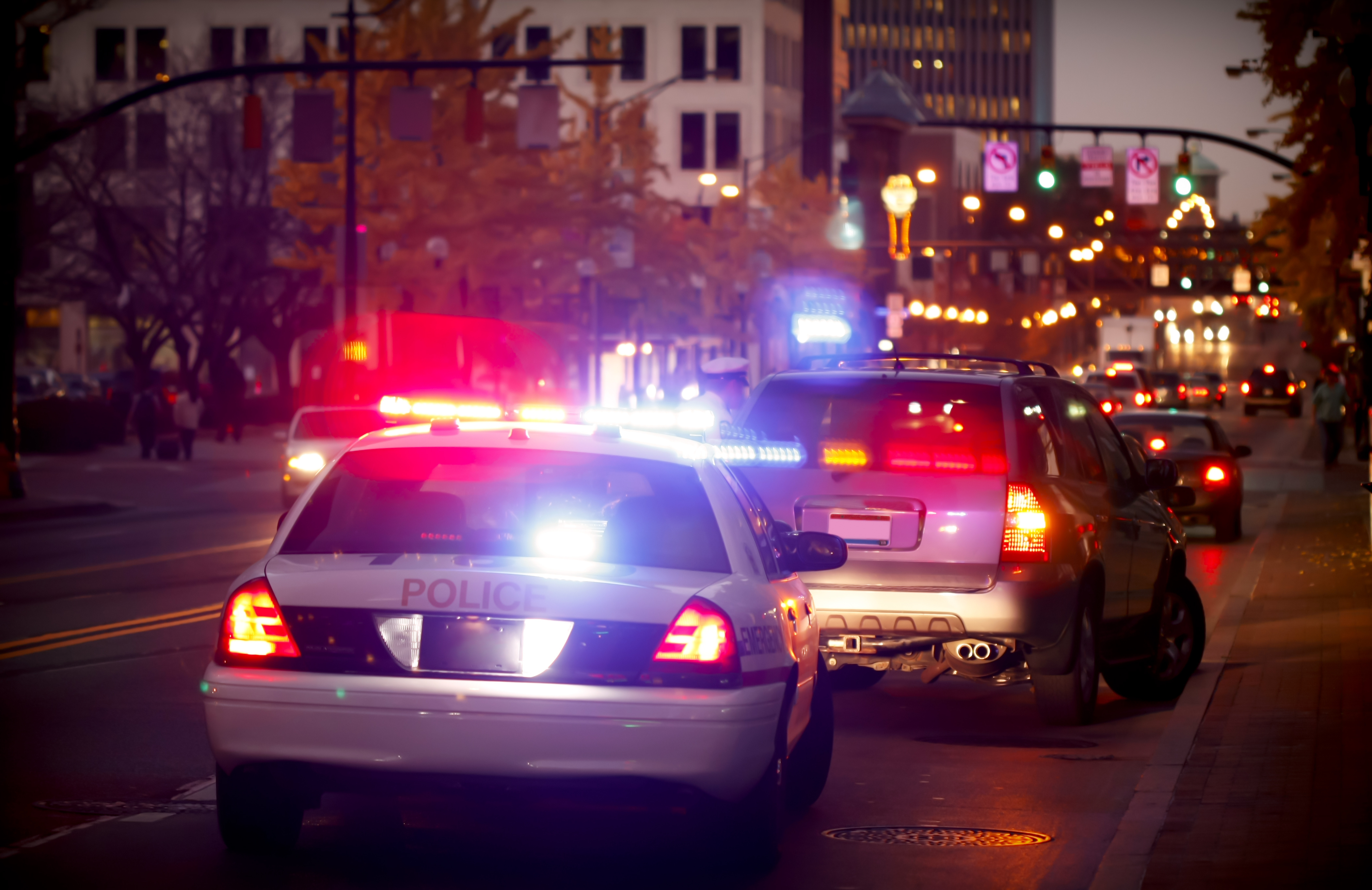 queens dui attorney